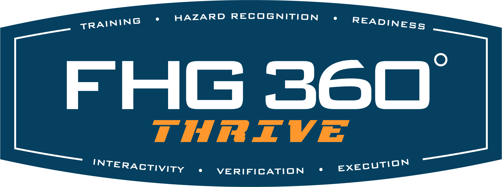 fhg-thrive-safety
